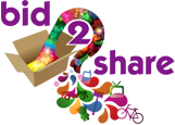 bid2share logo